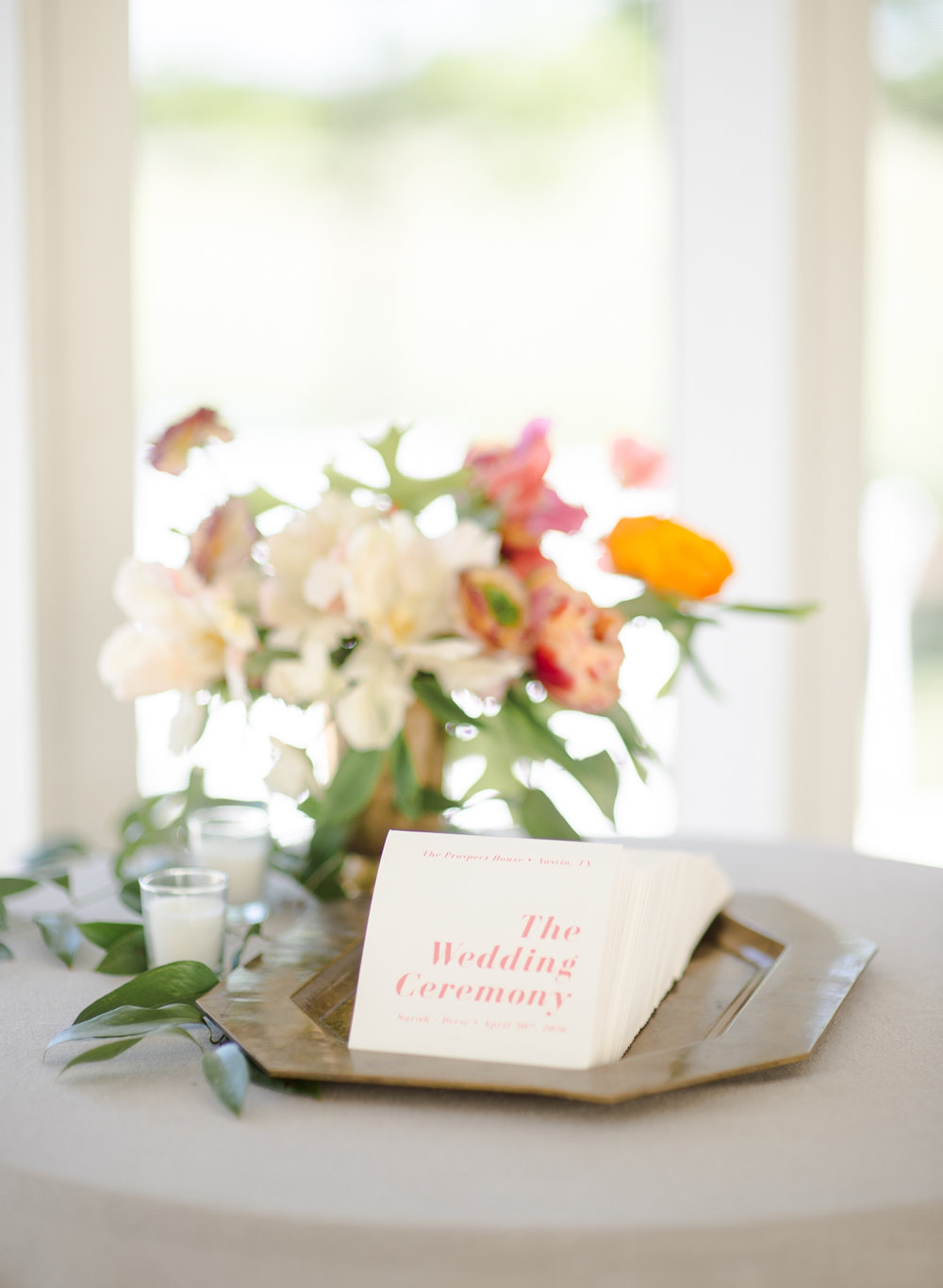 PROSPECT_HOUSE_WEDDING_AUSTIN_TX_BY_MATTHEW_MOORE_PHOTOGRAPHY_00223.jpg