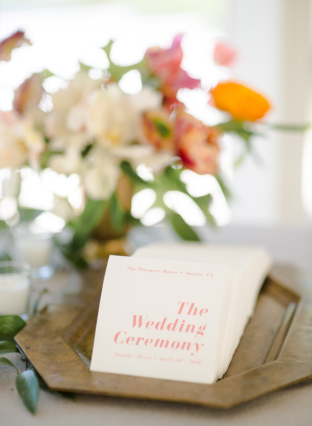 PROSPECT_HOUSE_WEDDING_AUSTIN_TX_BY_MATTHEW_MOORE_PHOTOGRAPHY_00224.jpg