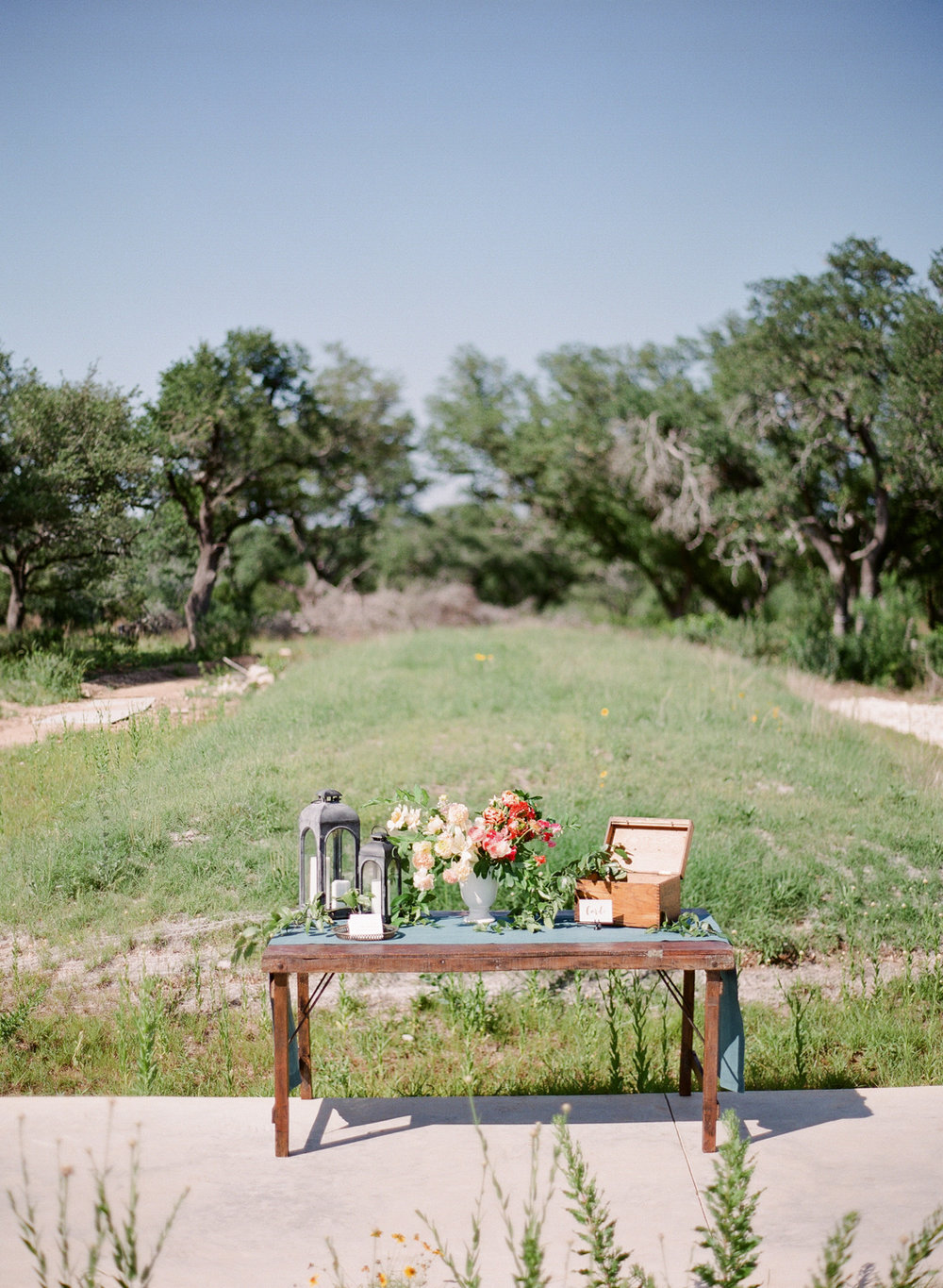 PROSPECT_HOUSE_WEDDING_AUSTIN_TX_BY_MATTHEW_MOORE_PHOTOGRAPHY_00261.jpg