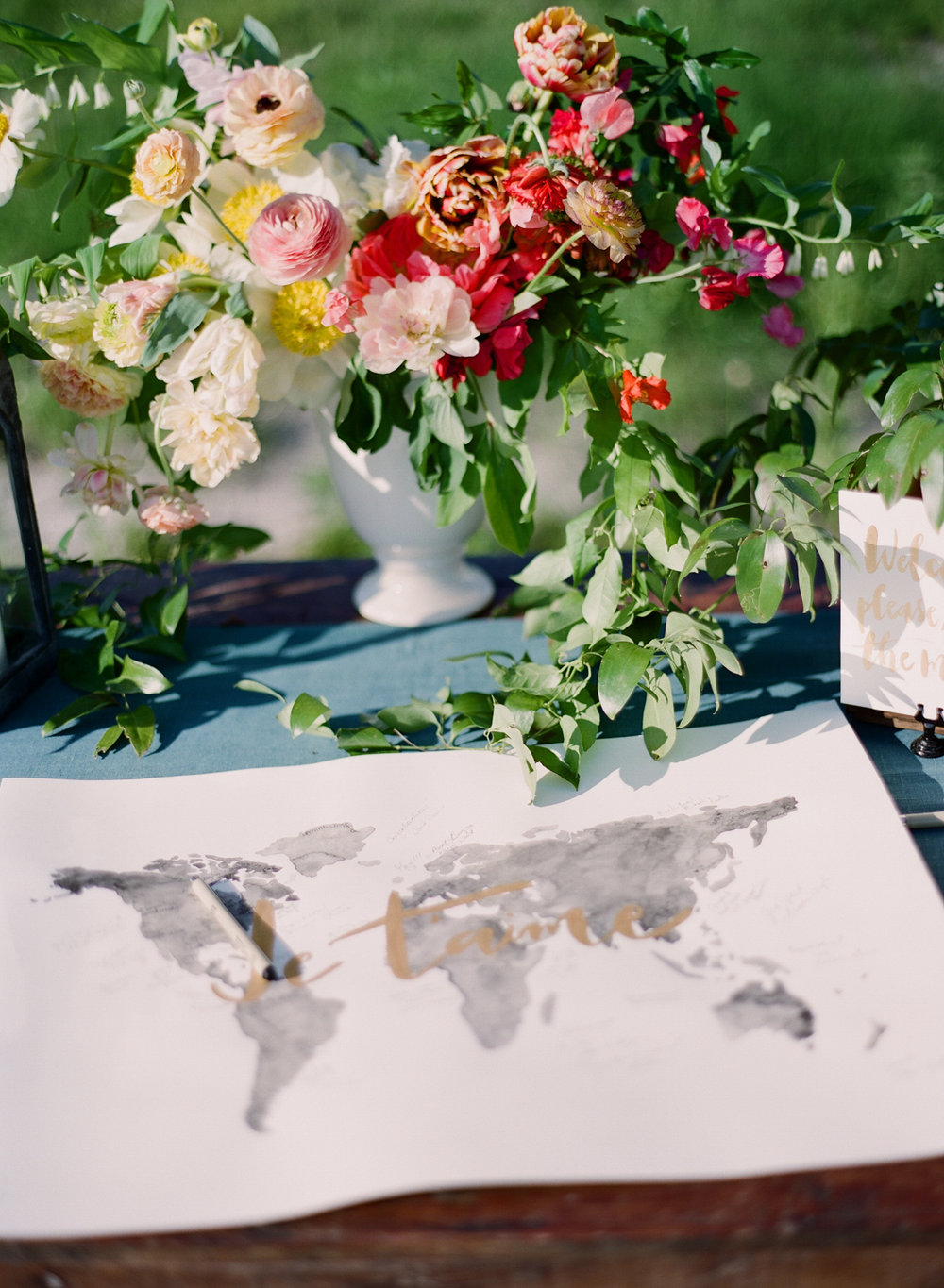 PROSPECT_HOUSE_WEDDING_AUSTIN_TX_BY_MATTHEW_MOORE_PHOTOGRAPHY_00263.jpg