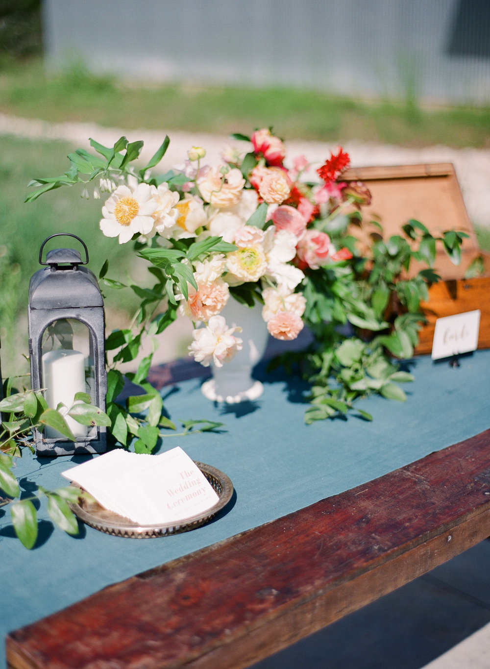 PROSPECT_HOUSE_WEDDING_AUSTIN_TX_BY_MATTHEW_MOORE_PHOTOGRAPHY_00265.jpg