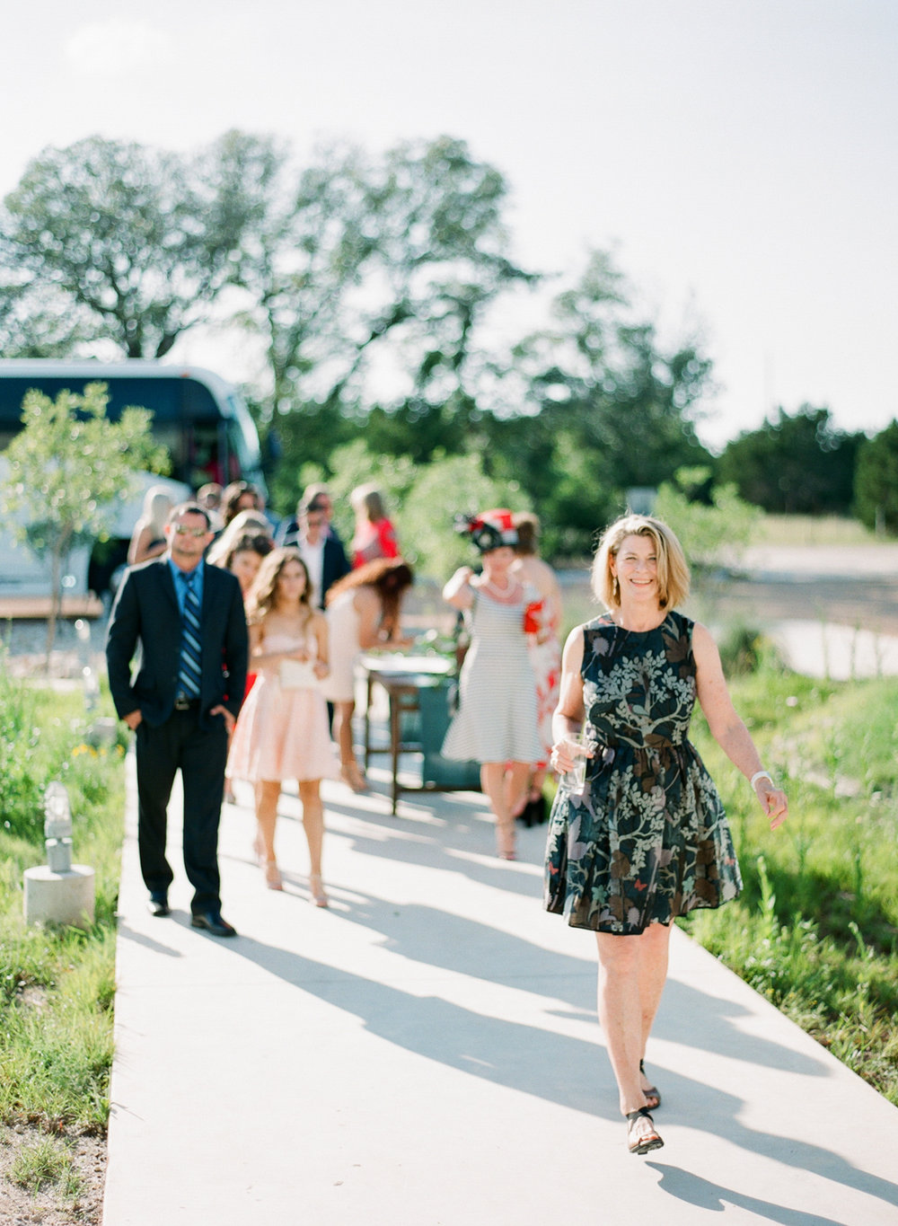 PROSPECT_HOUSE_WEDDING_AUSTIN_TX_BY_MATTHEW_MOORE_PHOTOGRAPHY_00267.jpg