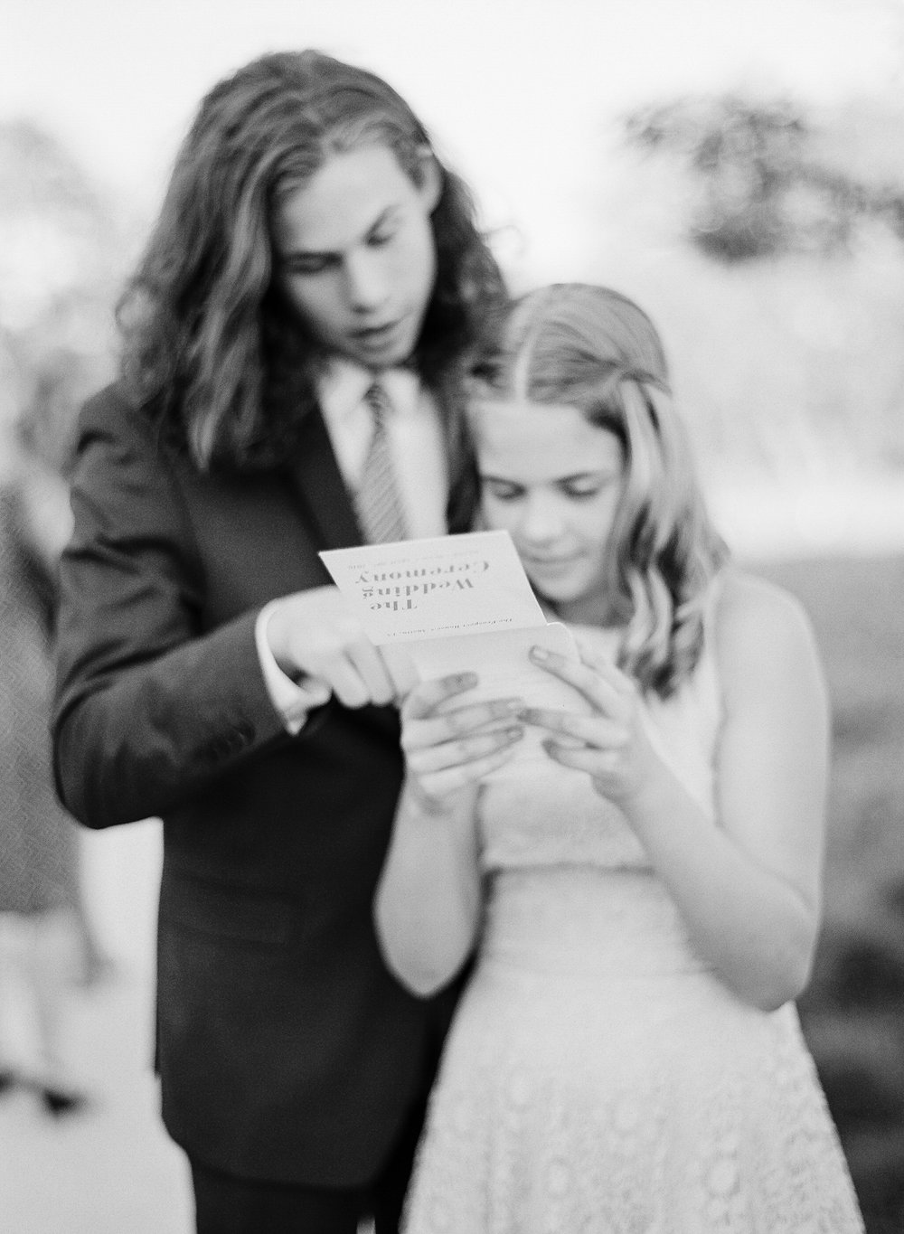 PROSPECT_HOUSE_WEDDING_AUSTIN_TX_BY_MATTHEW_MOORE_PHOTOGRAPHY_00317-2.jpg
