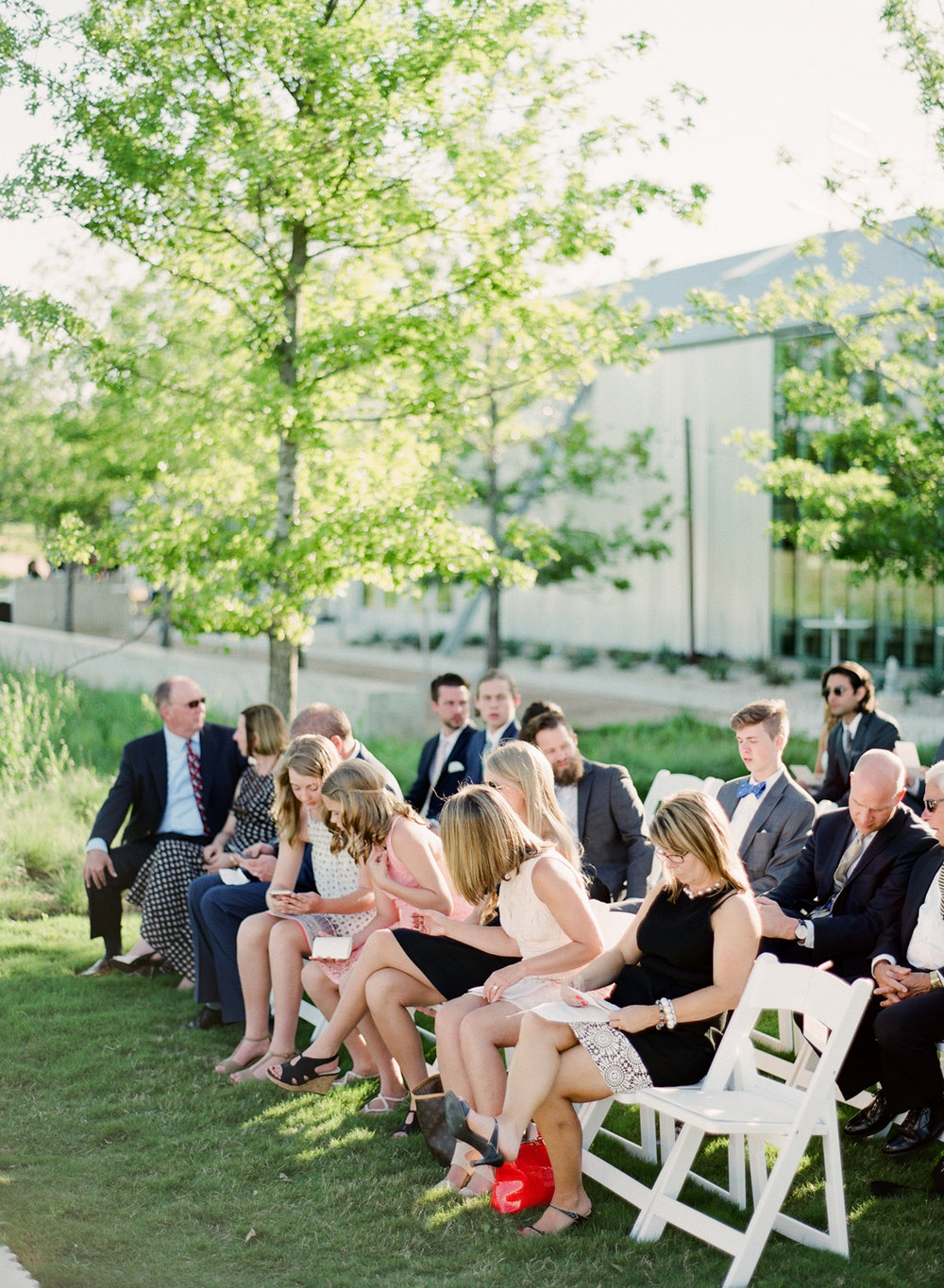 PROSPECT_HOUSE_WEDDING_AUSTIN_TX_BY_MATTHEW_MOORE_PHOTOGRAPHY_00329.jpg