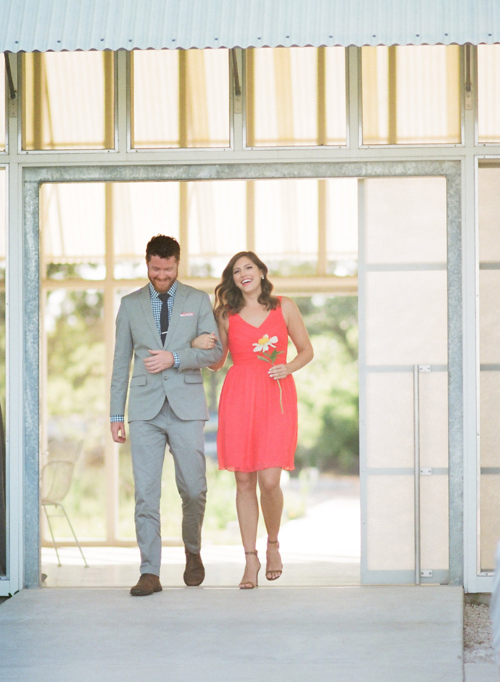 PROSPECT_HOUSE_WEDDING_AUSTIN_TX_BY_MATTHEW_MOORE_PHOTOGRAPHY_00343.jpg