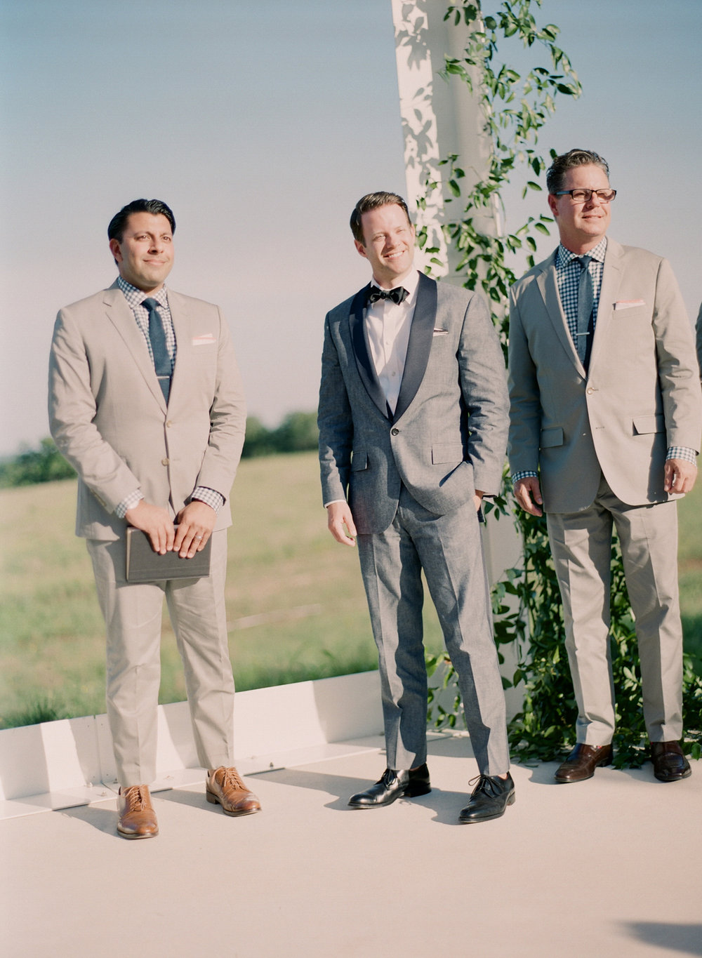 PROSPECT_HOUSE_WEDDING_AUSTIN_TX_BY_MATTHEW_MOORE_PHOTOGRAPHY_00373.jpg