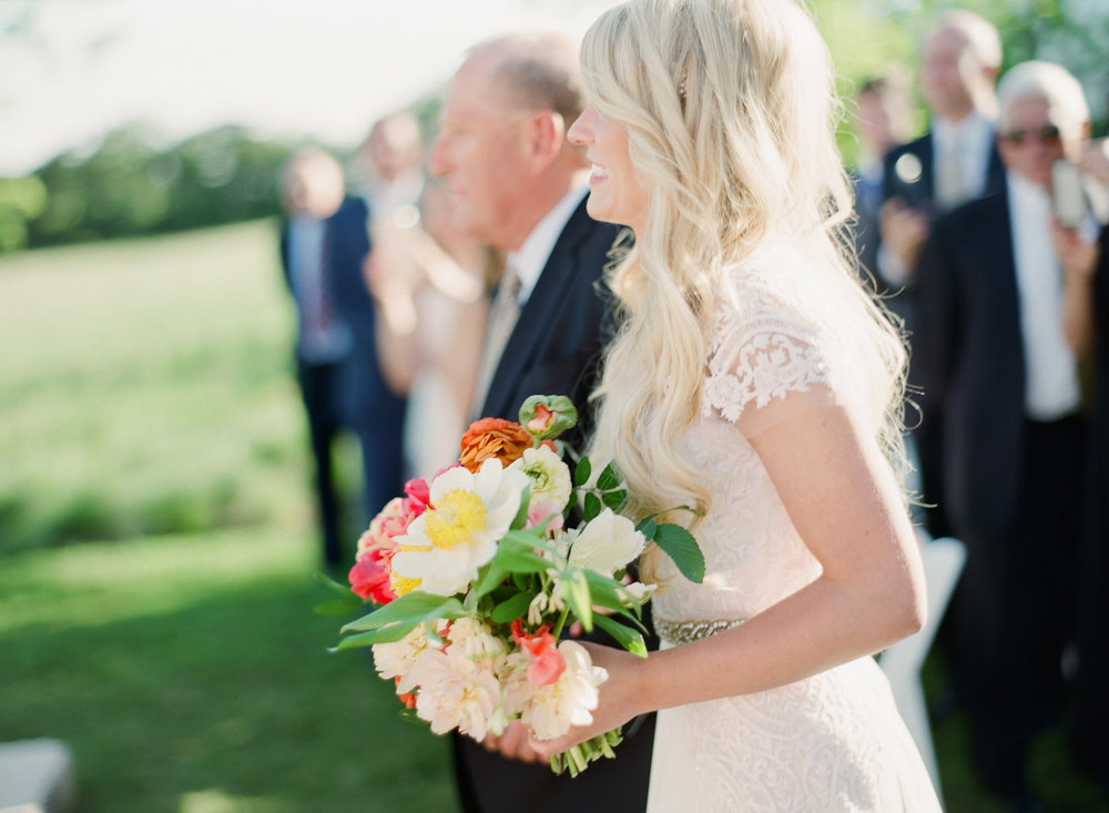 PROSPECT_HOUSE_WEDDING_AUSTIN_TX_BY_MATTHEW_MOORE_PHOTOGRAPHY_00375.jpg