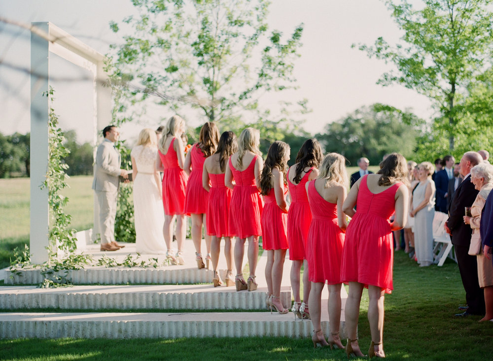 PROSPECT_HOUSE_WEDDING_AUSTIN_TX_BY_MATTHEW_MOORE_PHOTOGRAPHY_00402.jpg
