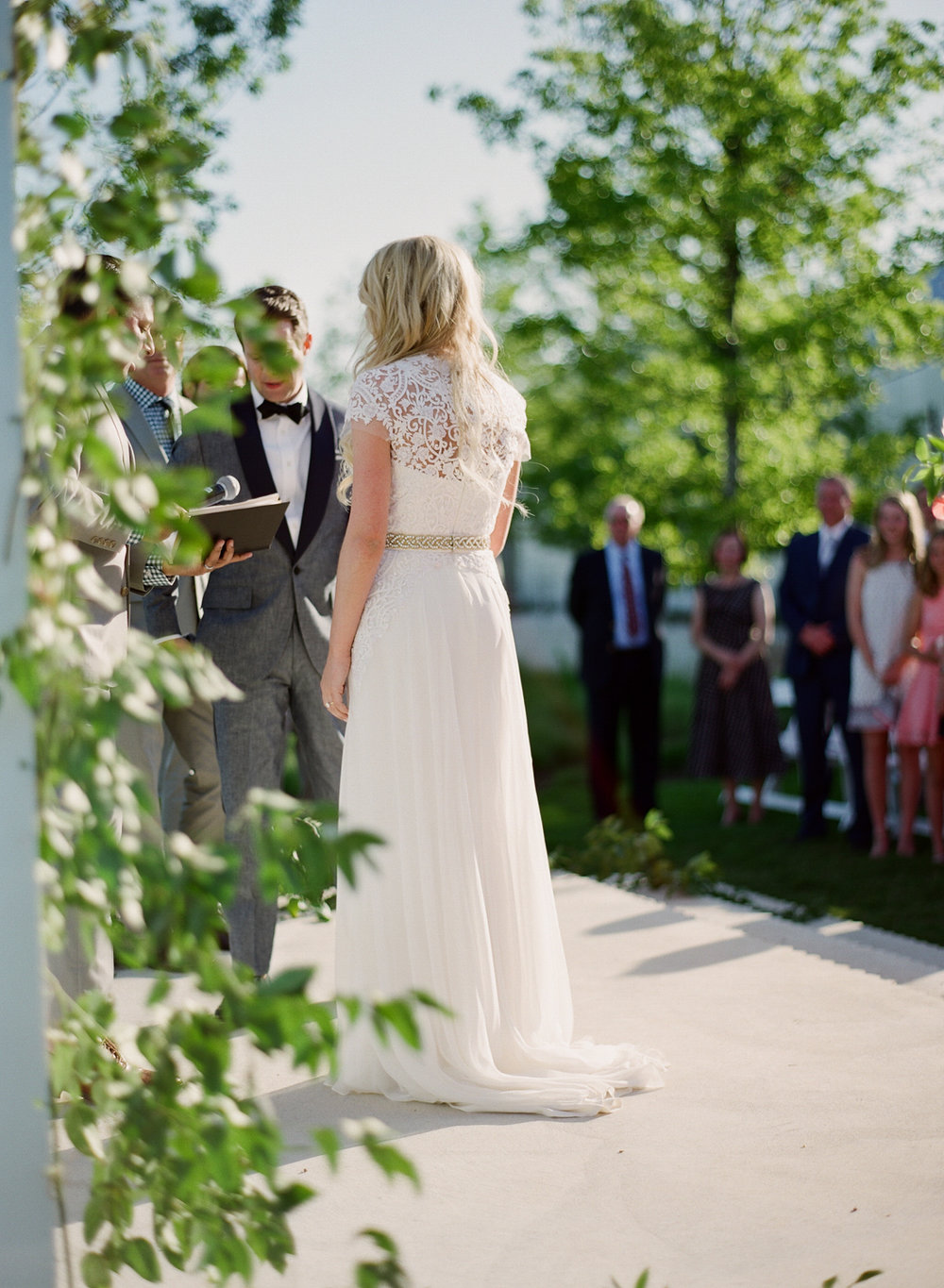 PROSPECT_HOUSE_WEDDING_AUSTIN_TX_BY_MATTHEW_MOORE_PHOTOGRAPHY_00403.jpg