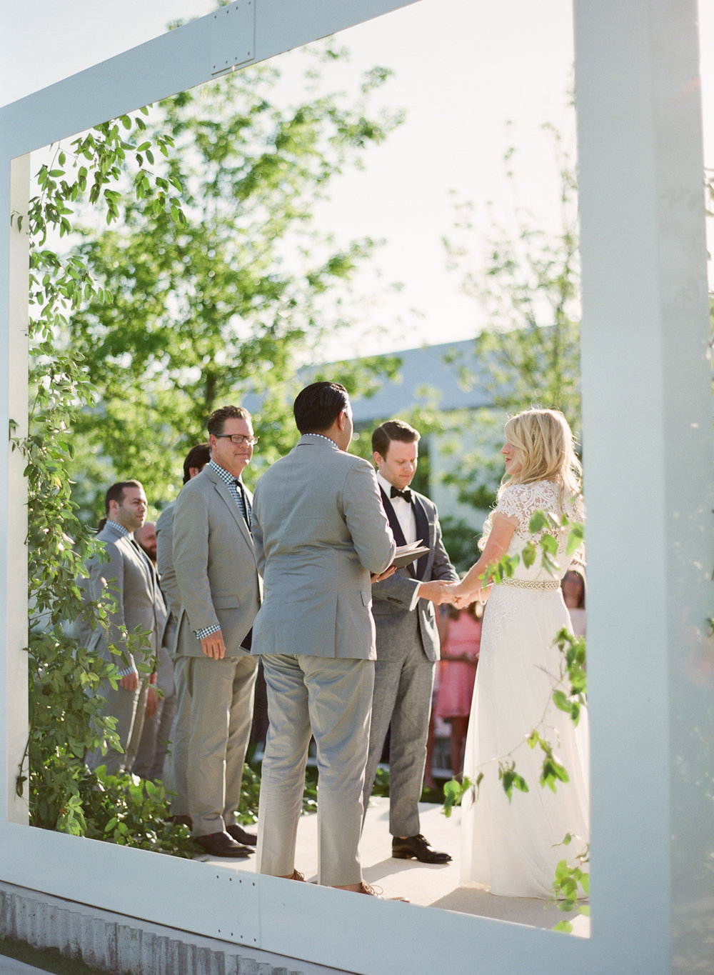 PROSPECT_HOUSE_WEDDING_AUSTIN_TX_BY_MATTHEW_MOORE_PHOTOGRAPHY_00404.jpg