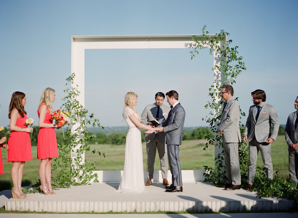 PROSPECT_HOUSE_WEDDING_AUSTIN_TX_BY_MATTHEW_MOORE_PHOTOGRAPHY_00407.jpg