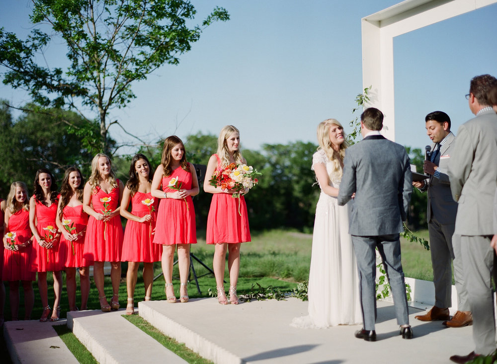 PROSPECT_HOUSE_WEDDING_AUSTIN_TX_BY_MATTHEW_MOORE_PHOTOGRAPHY_00409.jpg