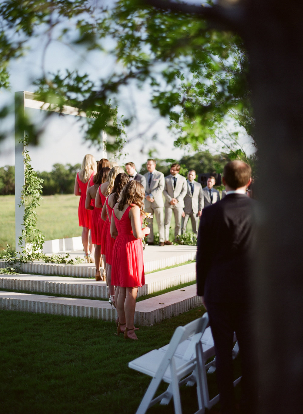 PROSPECT_HOUSE_WEDDING_AUSTIN_TX_BY_MATTHEW_MOORE_PHOTOGRAPHY_00413.jpg