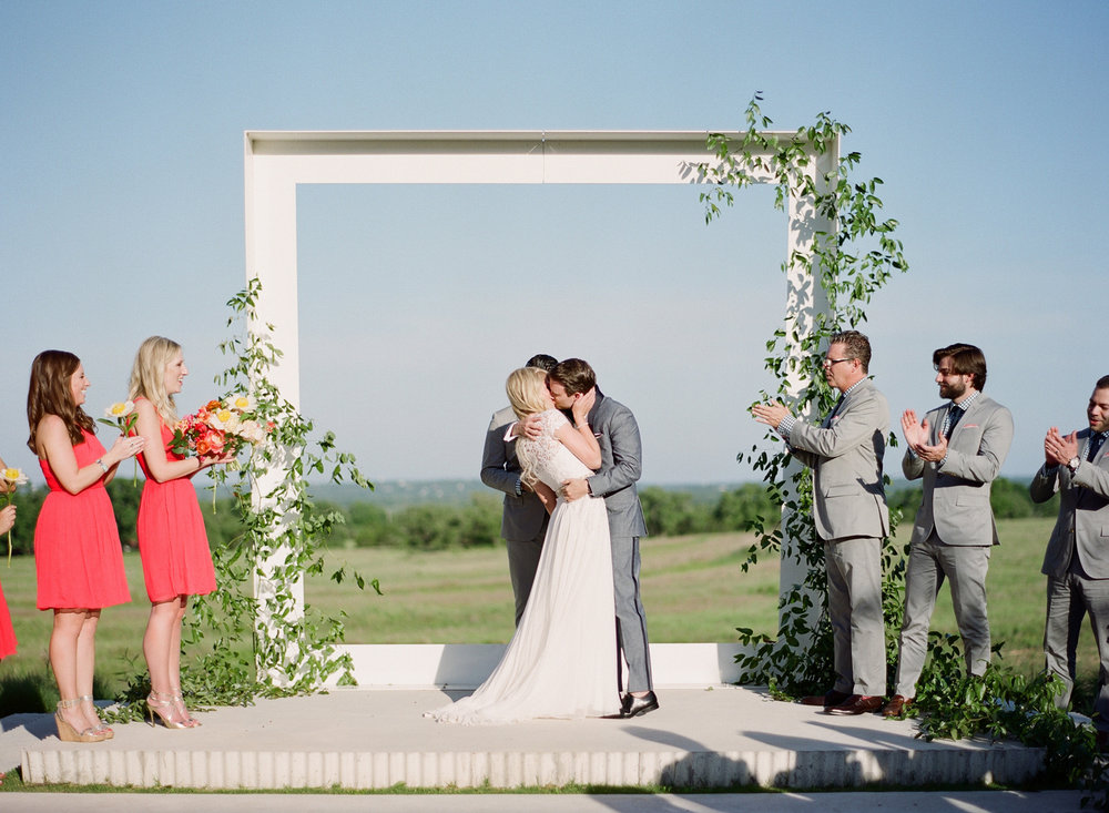 PROSPECT_HOUSE_WEDDING_AUSTIN_TX_BY_MATTHEW_MOORE_PHOTOGRAPHY_00417.jpg