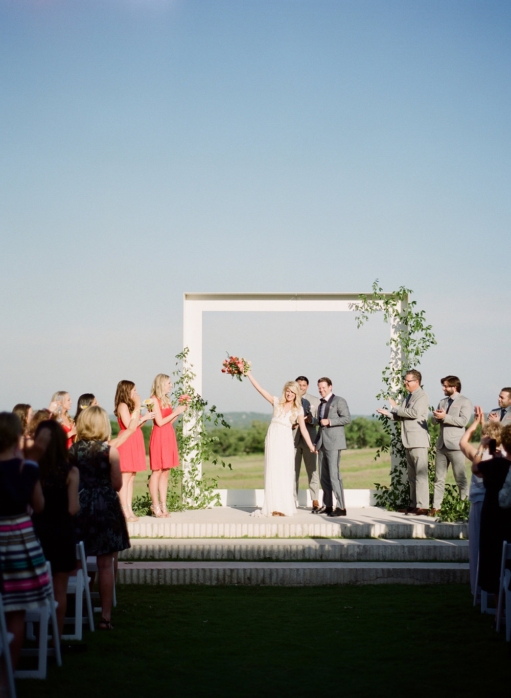 PROSPECT_HOUSE_WEDDING_AUSTIN_TX_BY_MATTHEW_MOORE_PHOTOGRAPHY_00422.jpg