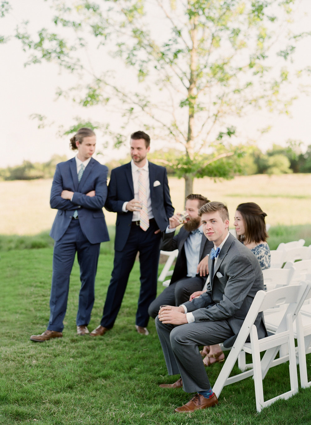 PROSPECT_HOUSE_WEDDING_AUSTIN_TX_BY_MATTHEW_MOORE_PHOTOGRAPHY_00472.jpg