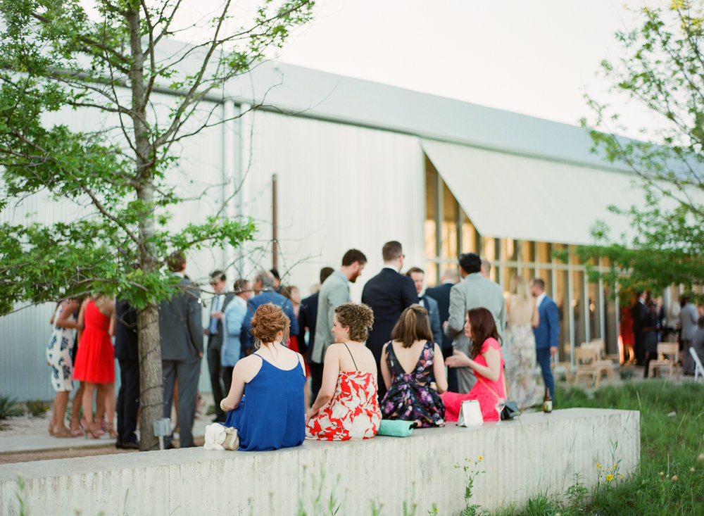 PROSPECT_HOUSE_WEDDING_AUSTIN_TX_BY_MATTHEW_MOORE_PHOTOGRAPHY_00488.jpg