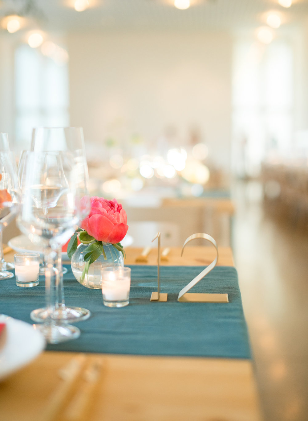 PROSPECT_HOUSE_WEDDING_AUSTIN_TX_BY_MATTHEW_MOORE_PHOTOGRAPHY_00548.jpg