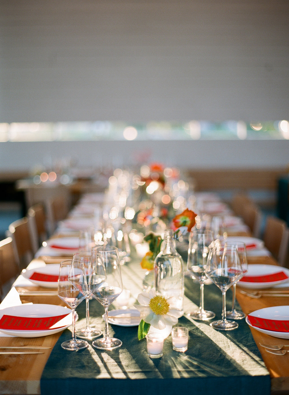 PROSPECT_HOUSE_WEDDING_AUSTIN_TX_BY_MATTHEW_MOORE_PHOTOGRAPHY_00555.jpg
