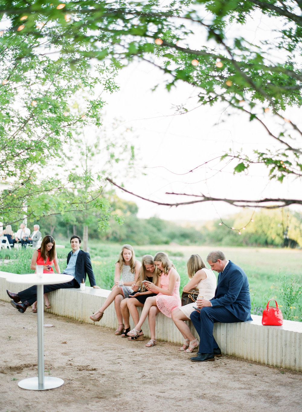 PROSPECT_HOUSE_WEDDING_AUSTIN_TX_BY_MATTHEW_MOORE_PHOTOGRAPHY_00564.jpg
