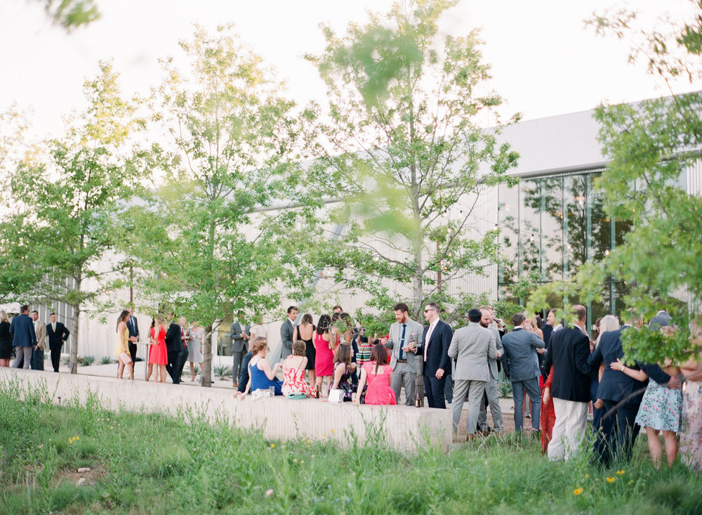 PROSPECT_HOUSE_WEDDING_AUSTIN_TX_BY_MATTHEW_MOORE_PHOTOGRAPHY_00566.jpg
