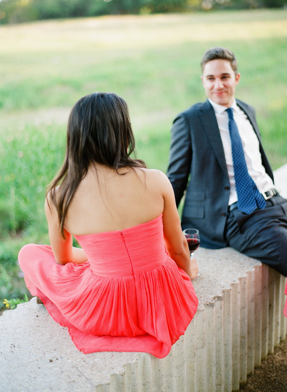 PROSPECT_HOUSE_WEDDING_AUSTIN_TX_BY_MATTHEW_MOORE_PHOTOGRAPHY_00575.jpg