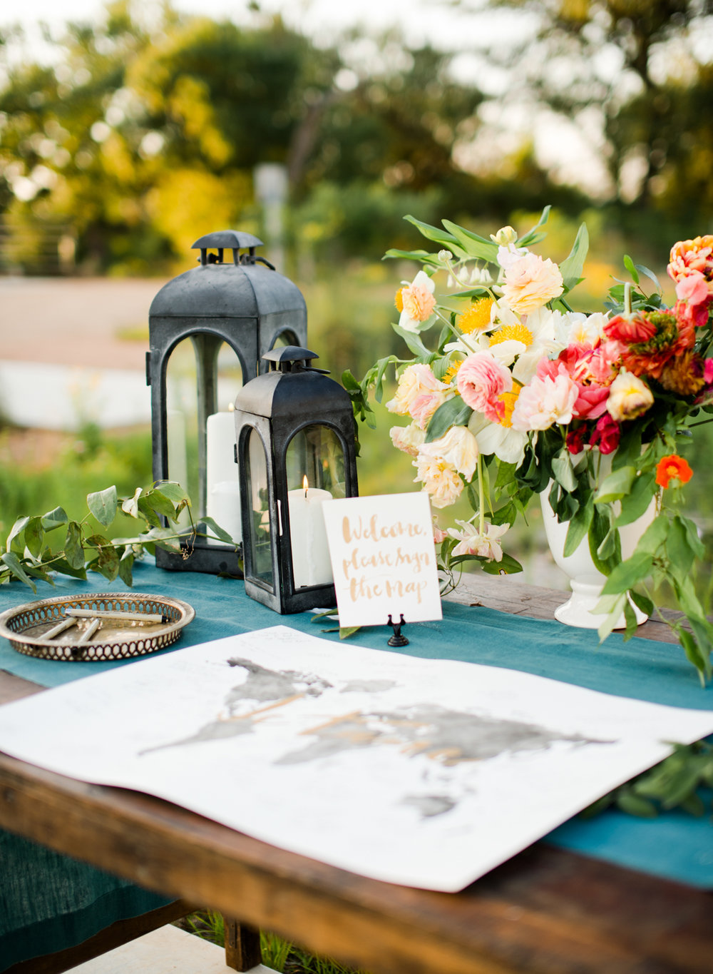PROSPECT_HOUSE_WEDDING_AUSTIN_TX_BY_MATTHEW_MOORE_PHOTOGRAPHY_00579.jpg
