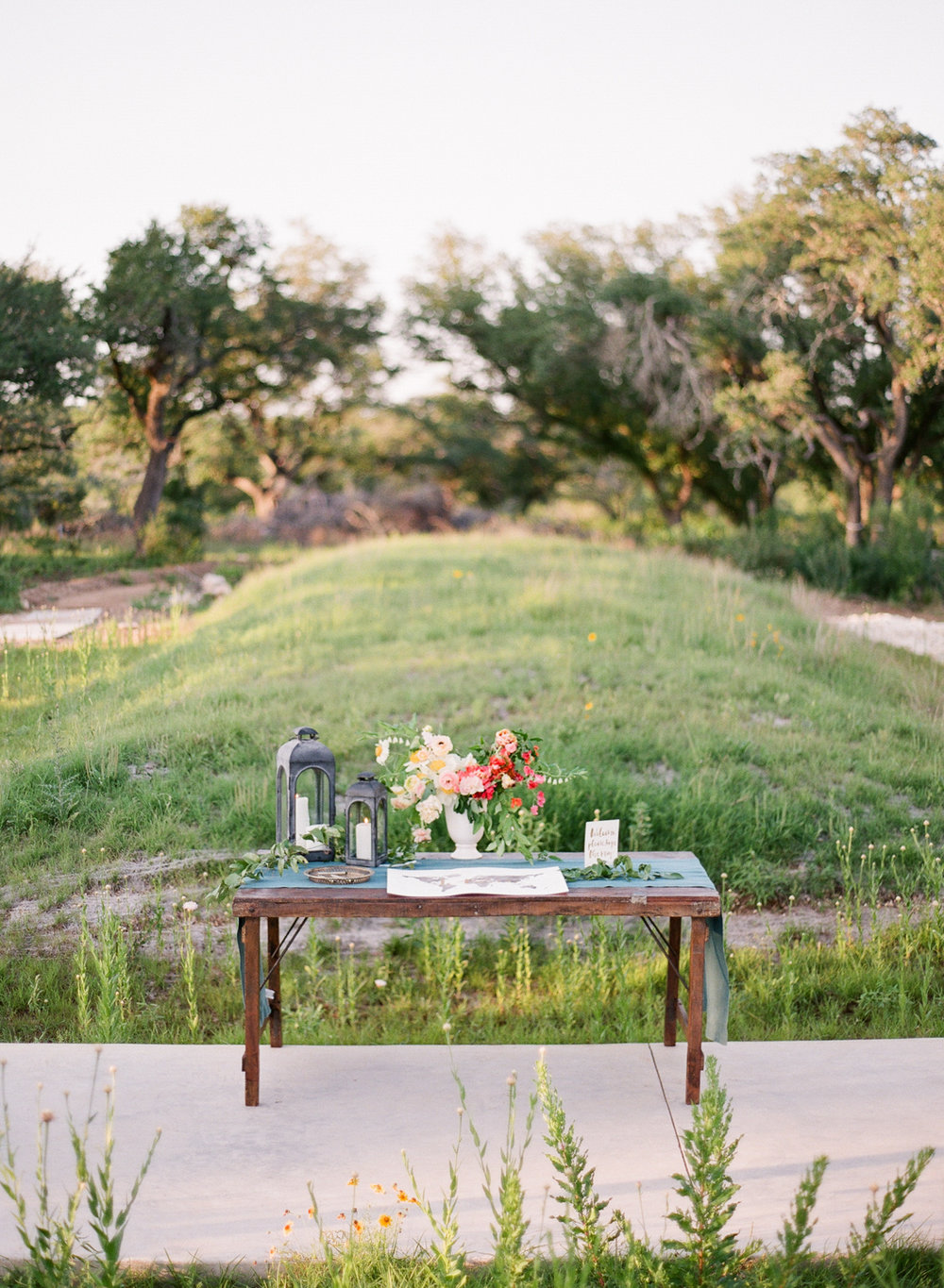 PROSPECT_HOUSE_WEDDING_AUSTIN_TX_BY_MATTHEW_MOORE_PHOTOGRAPHY_00584.jpg