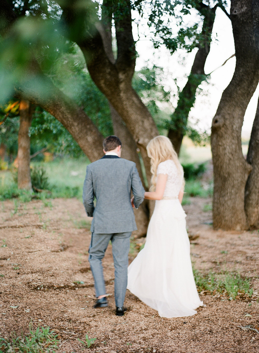PROSPECT_HOUSE_WEDDING_AUSTIN_TX_BY_MATTHEW_MOORE_PHOTOGRAPHY_00587.jpg