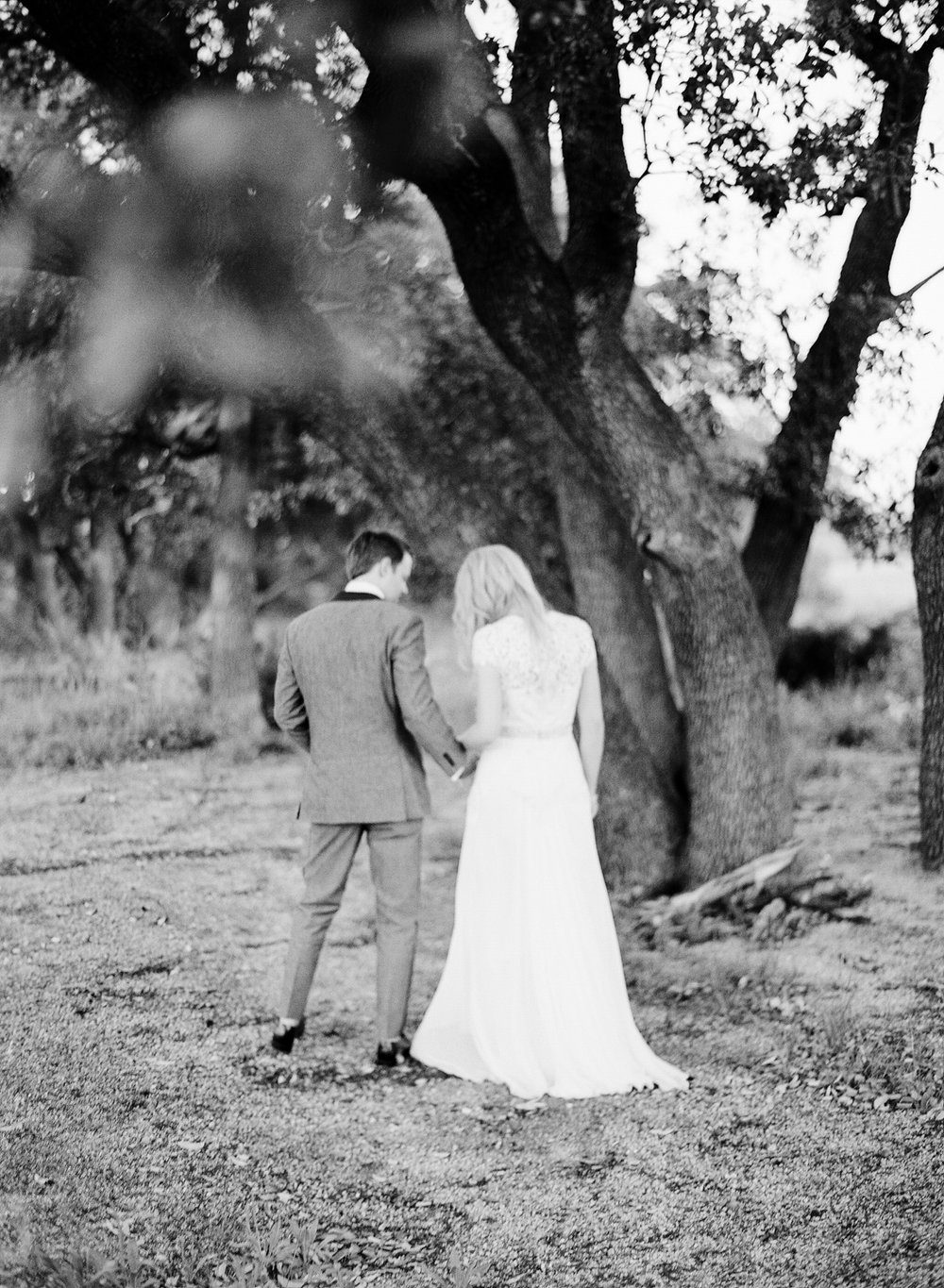 PROSPECT_HOUSE_WEDDING_AUSTIN_TX_BY_MATTHEW_MOORE_PHOTOGRAPHY_00588-2.jpg