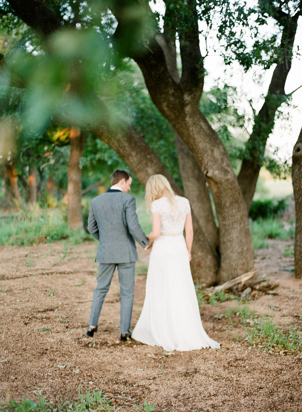 PROSPECT_HOUSE_WEDDING_AUSTIN_TX_BY_MATTHEW_MOORE_PHOTOGRAPHY_00588.jpg