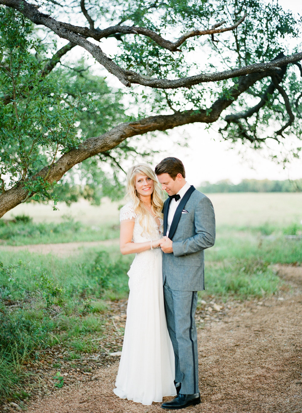 PROSPECT_HOUSE_WEDDING_AUSTIN_TX_BY_MATTHEW_MOORE_PHOTOGRAPHY_00592.jpg