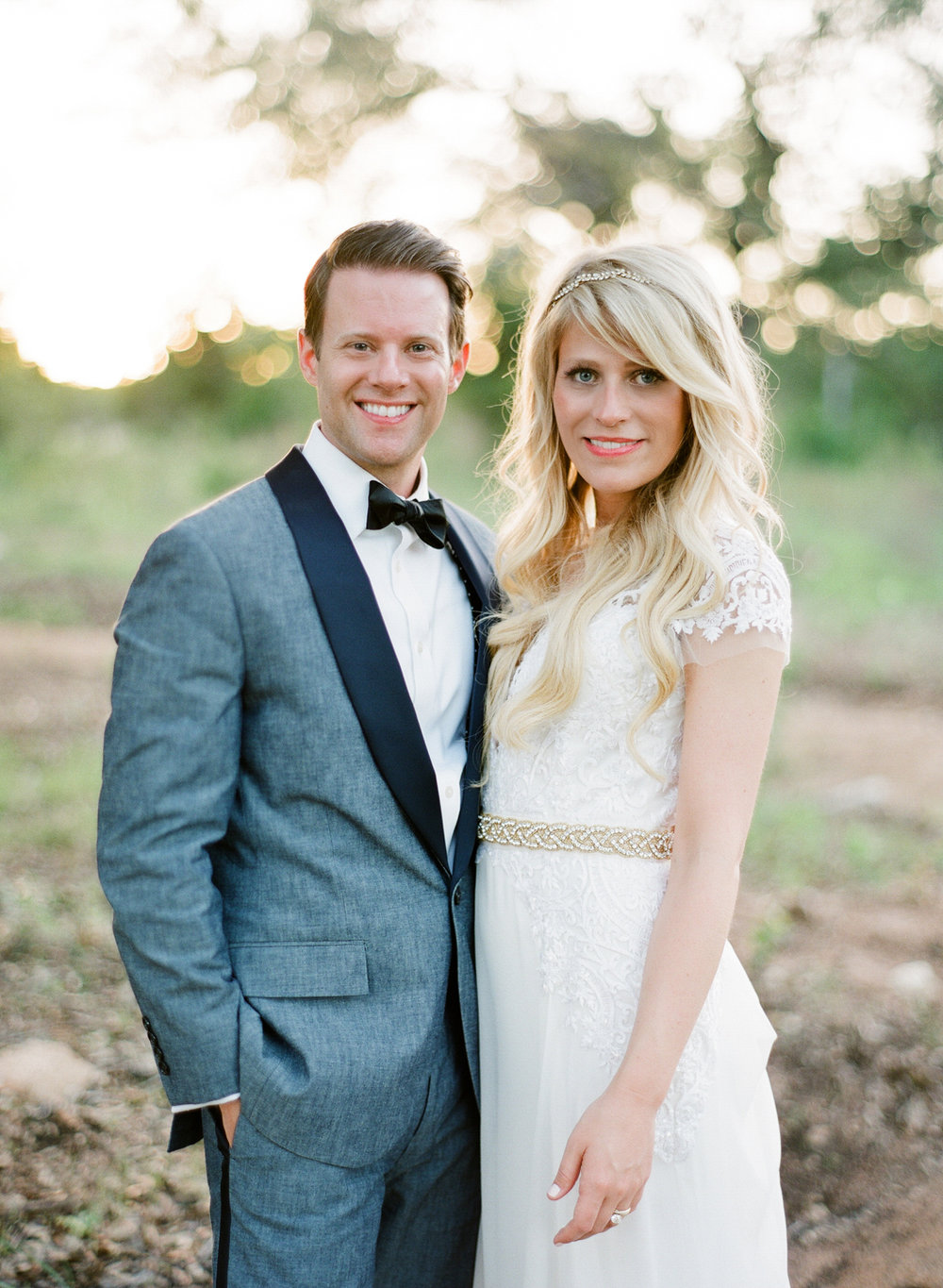 PROSPECT_HOUSE_WEDDING_AUSTIN_TX_BY_MATTHEW_MOORE_PHOTOGRAPHY_00594.jpg