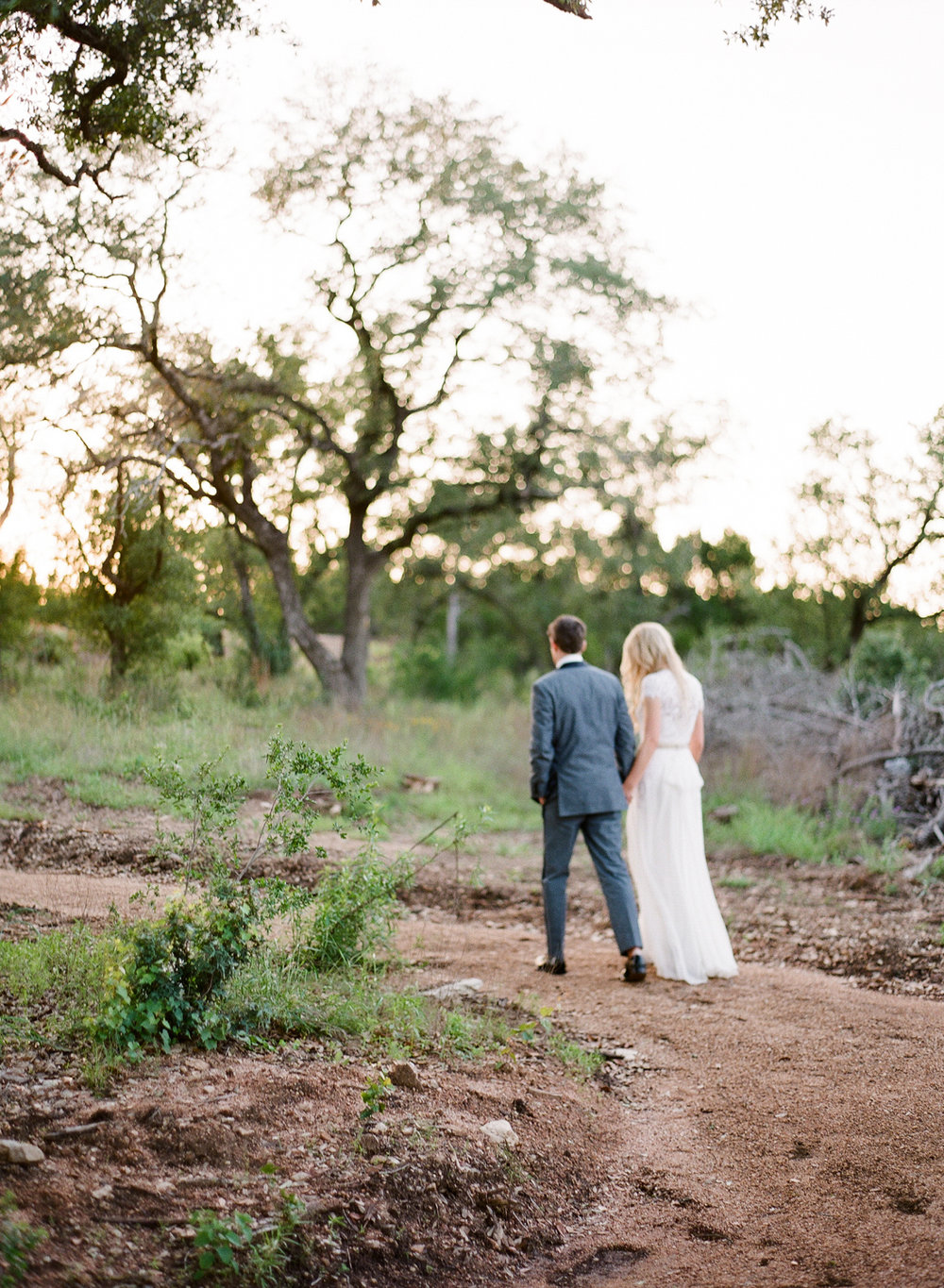 PROSPECT_HOUSE_WEDDING_AUSTIN_TX_BY_MATTHEW_MOORE_PHOTOGRAPHY_00596.jpg