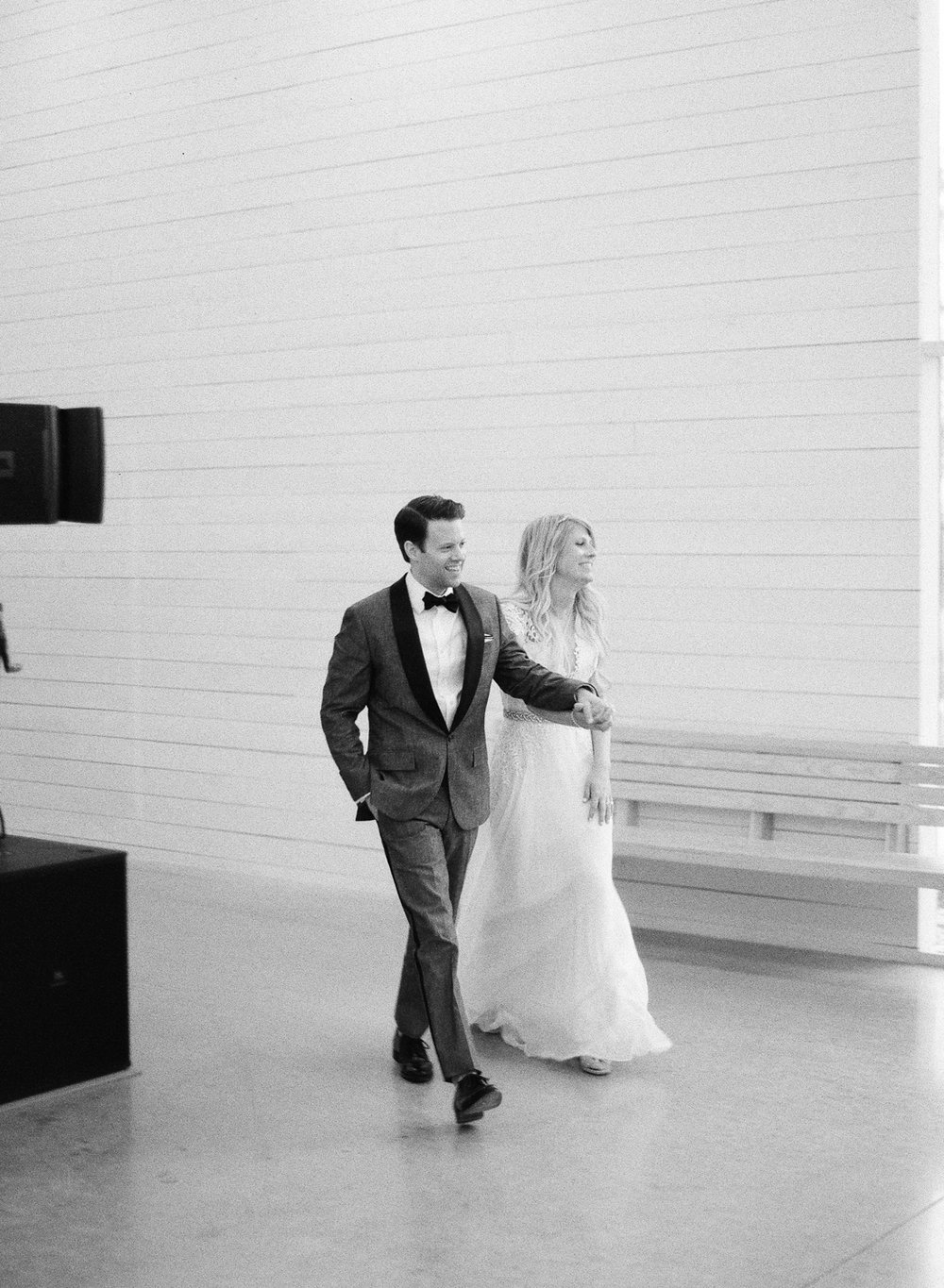PROSPECT_HOUSE_WEDDING_AUSTIN_TX_BY_MATTHEW_MOORE_PHOTOGRAPHY_00603.jpg