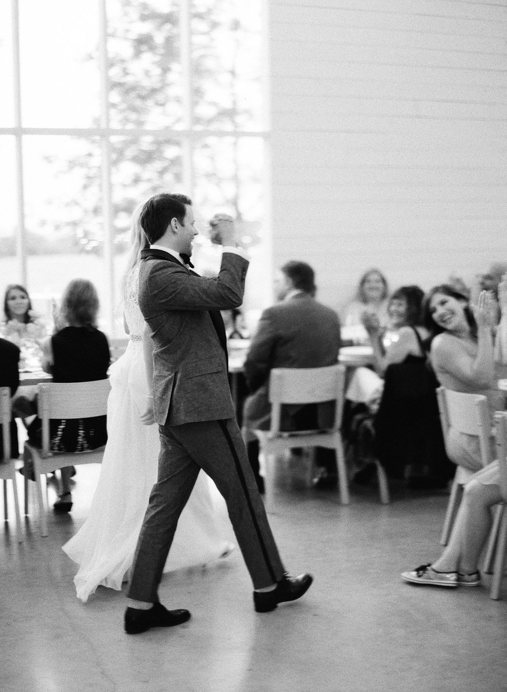 PROSPECT_HOUSE_WEDDING_AUSTIN_TX_BY_MATTHEW_MOORE_PHOTOGRAPHY_00604.jpg