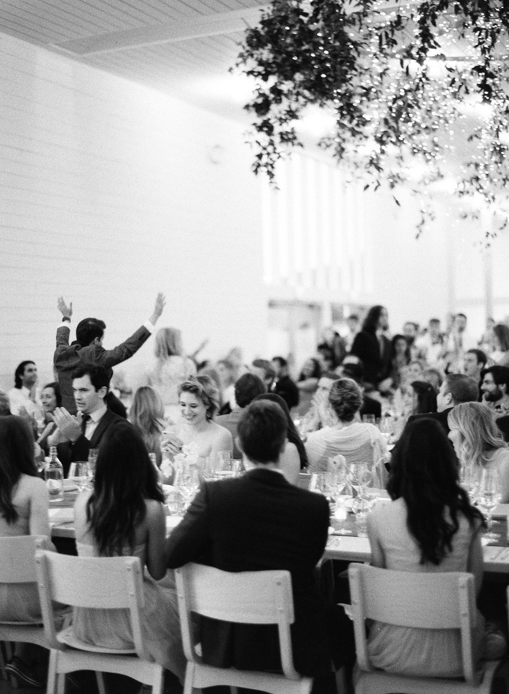 PROSPECT_HOUSE_WEDDING_AUSTIN_TX_BY_MATTHEW_MOORE_PHOTOGRAPHY_00609.jpg