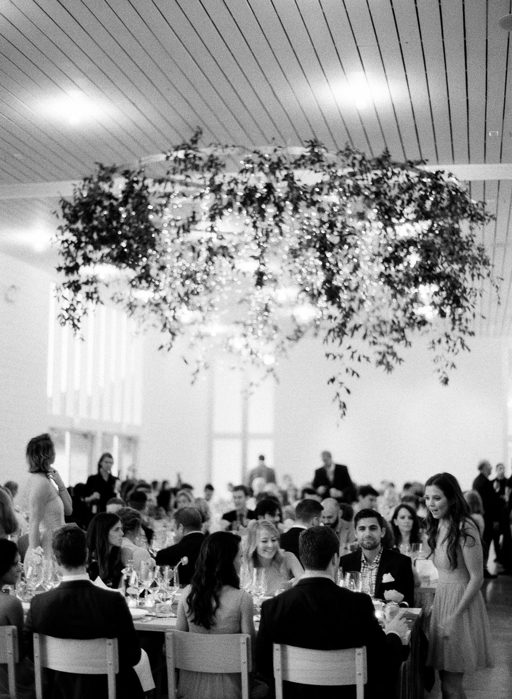 PROSPECT_HOUSE_WEDDING_AUSTIN_TX_BY_MATTHEW_MOORE_PHOTOGRAPHY_00623.jpg