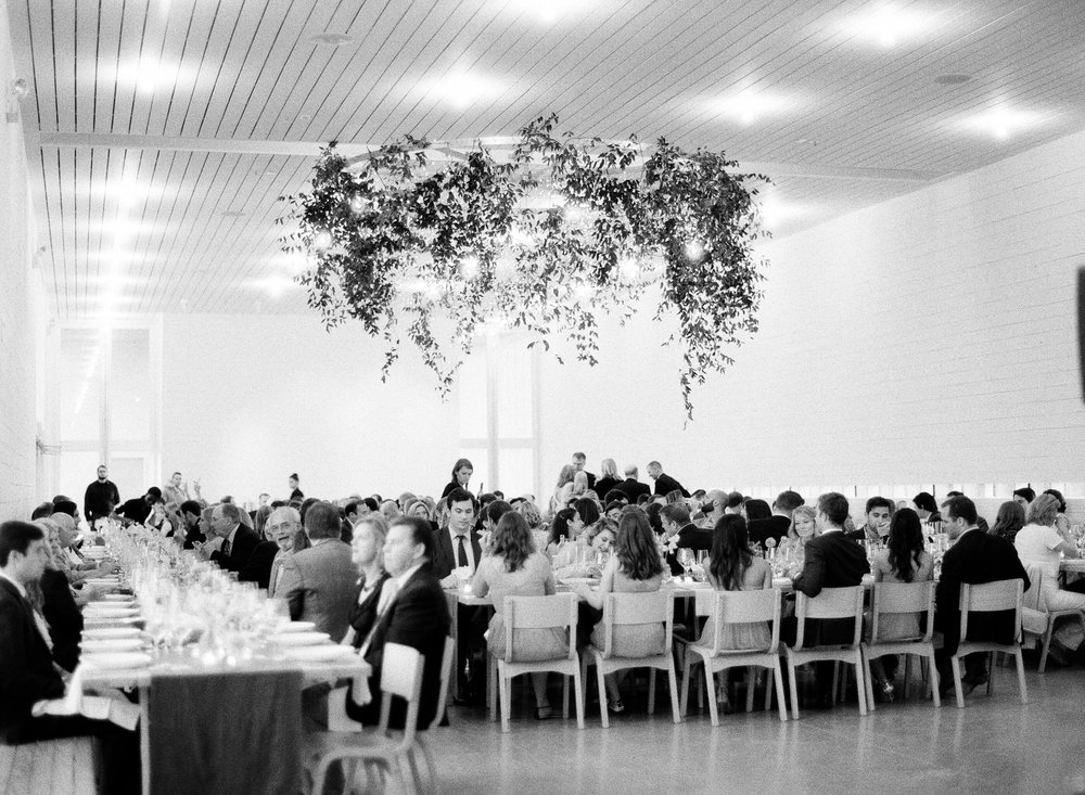 PROSPECT_HOUSE_WEDDING_AUSTIN_TX_BY_MATTHEW_MOORE_PHOTOGRAPHY_00625.jpg