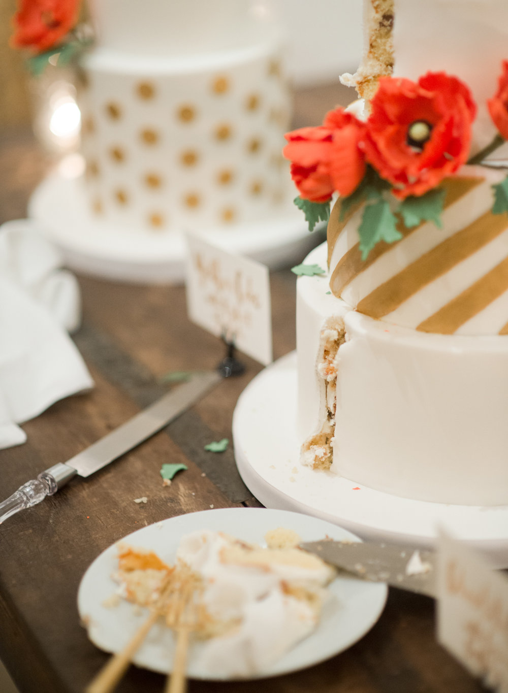 PROSPECT_HOUSE_WEDDING_AUSTIN_TX_BY_MATTHEW_MOORE_PHOTOGRAPHY_00648.jpg