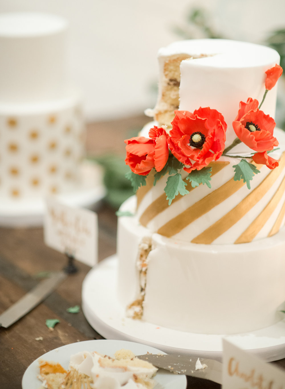 PROSPECT_HOUSE_WEDDING_AUSTIN_TX_BY_MATTHEW_MOORE_PHOTOGRAPHY_00649.jpg