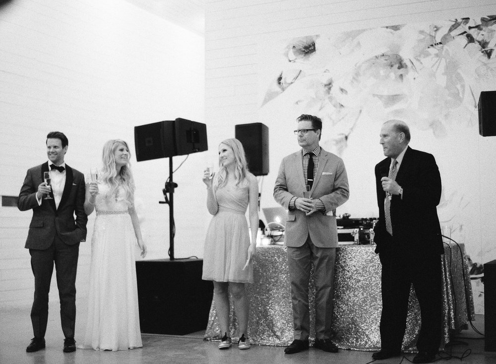 PROSPECT_HOUSE_WEDDING_AUSTIN_TX_BY_MATTHEW_MOORE_PHOTOGRAPHY_00658.jpg