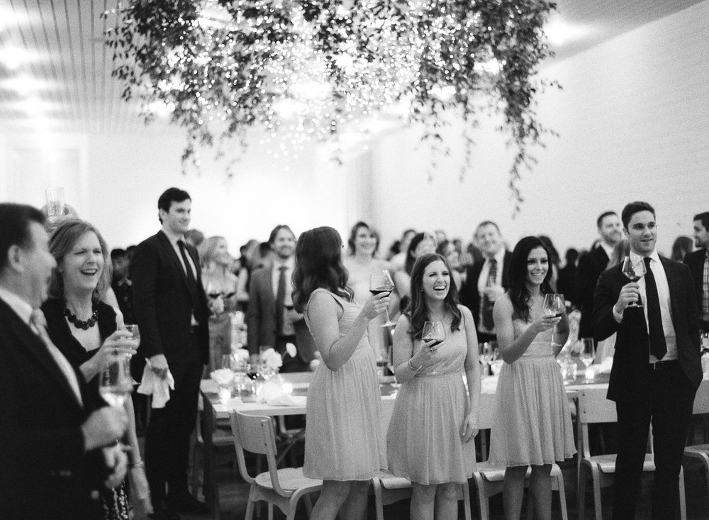 PROSPECT_HOUSE_WEDDING_AUSTIN_TX_BY_MATTHEW_MOORE_PHOTOGRAPHY_00659.jpg