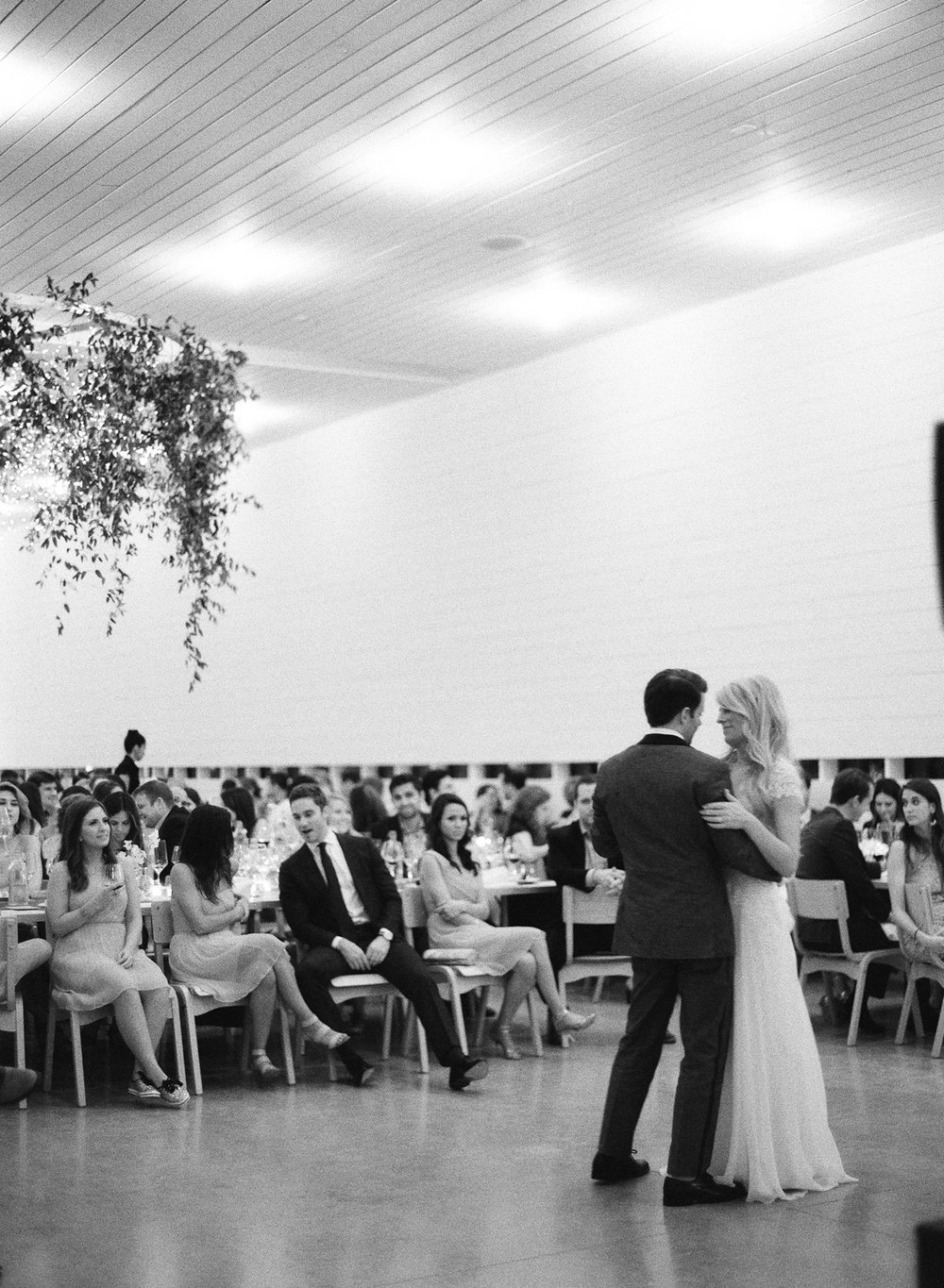 PROSPECT_HOUSE_WEDDING_AUSTIN_TX_BY_MATTHEW_MOORE_PHOTOGRAPHY_00684.jpg