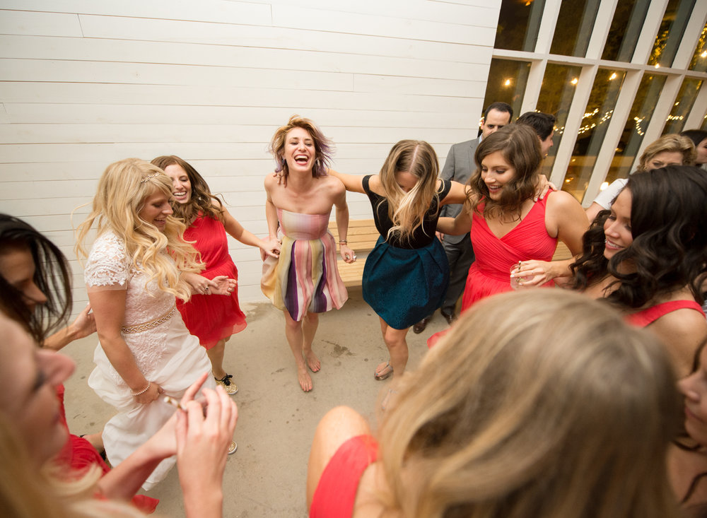 PROSPECT_HOUSE_WEDDING_AUSTIN_TX_BY_MATTHEW_MOORE_PHOTOGRAPHY_00864.jpg