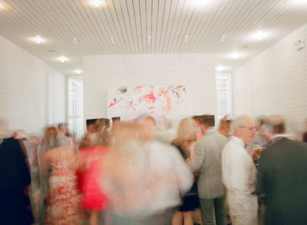 PROSPECT_HOUSE_WEDDING_AUSTIN_TX_BY_MATTHEW_MOORE_PHOTOGRAPHY_00887.jpg