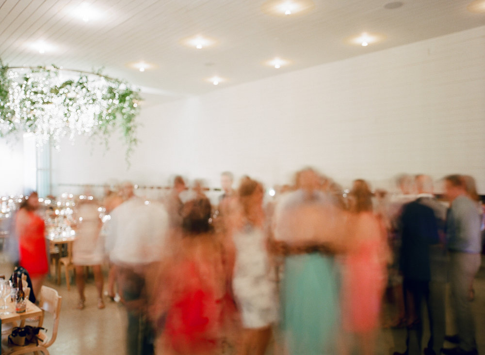 PROSPECT_HOUSE_WEDDING_AUSTIN_TX_BY_MATTHEW_MOORE_PHOTOGRAPHY_00885.jpg