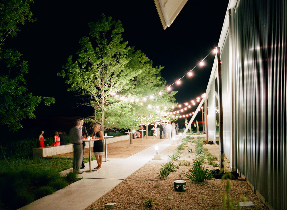 PROSPECT_HOUSE_WEDDING_AUSTIN_TX_BY_MATTHEW_MOORE_PHOTOGRAPHY_00918.jpg