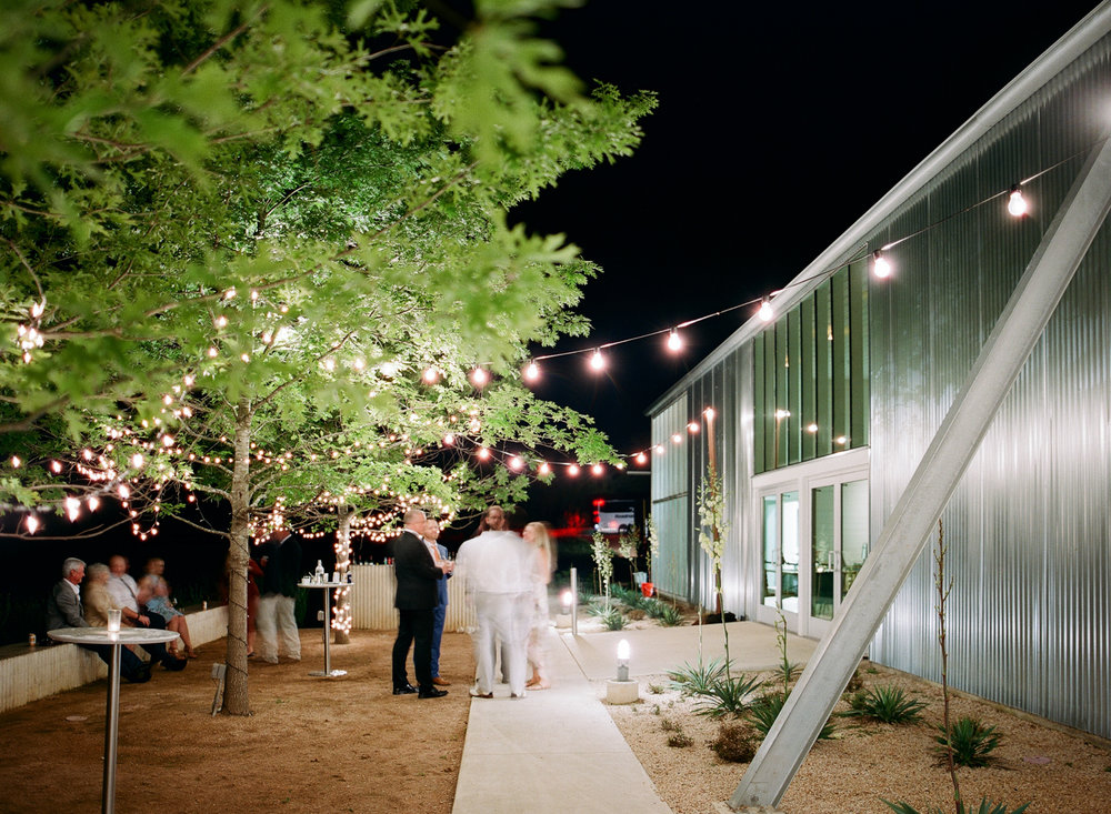PROSPECT_HOUSE_WEDDING_AUSTIN_TX_BY_MATTHEW_MOORE_PHOTOGRAPHY_00920.jpg