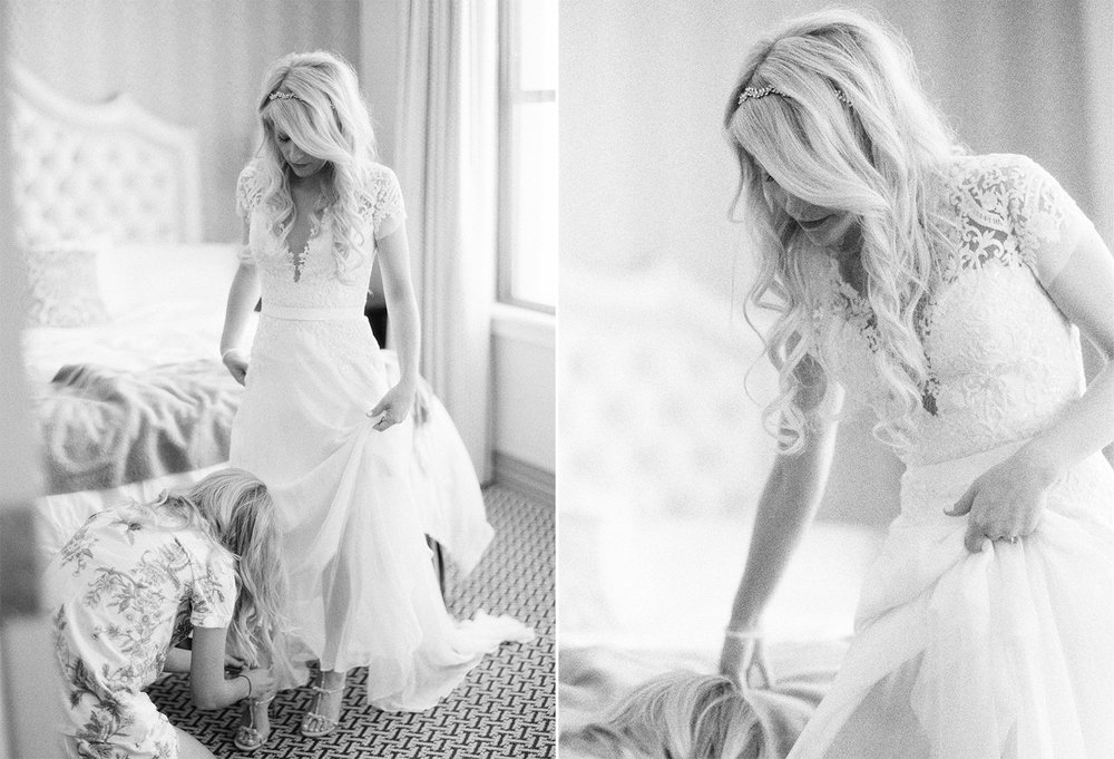 PROSPECT_HOUSE_WEDDING_AUSTIN_TX_BY_MATTHEW_MOORE_PHOTOGRAPHY_01002.jpg